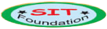 SIT Foundation Logo